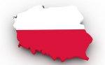logo of Poland